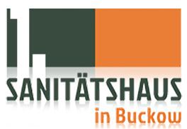 Logo_Buckow