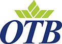 logo_otb_246x87