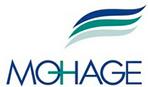 logo_mohage_x87