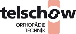 logo_telschow