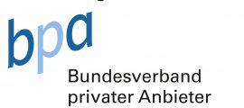 BPA_Logo_vierzeilig