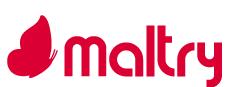 Logo_Maltry